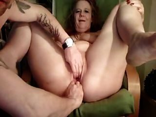 Old movie actress naked