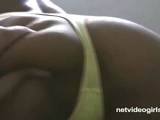 Calendar Audition From 2005 - Netvideogirls