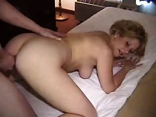 Black cock slut contract