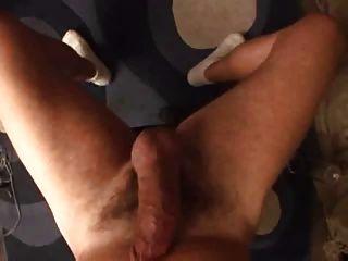 Big Uncut Dick