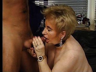 free omas porno free oma pornos