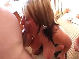 Bbbb1