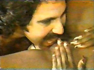 Colleen brennan meets ron jeremy - 2 part 4