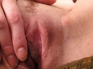 Kendra James Nude And Gives Herself An Orgasm