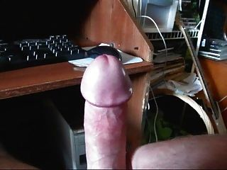 hands free sex tube