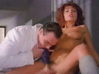 Colpo grosso eurogirls vol 2 amy charles and company - 1 part 8