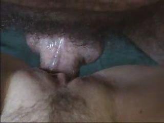 Close Up Fucking