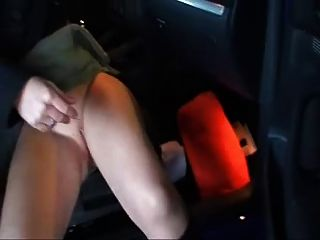 Abuso di zia scene 1 jk1690 - 3 part 8
