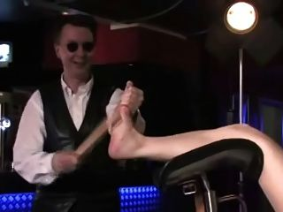 Monika sommer in perverse kehlenfutt part1 - 1 9