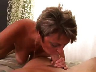 My son touched my dick in the shower right!