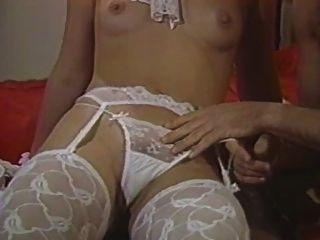 village hot sex girl