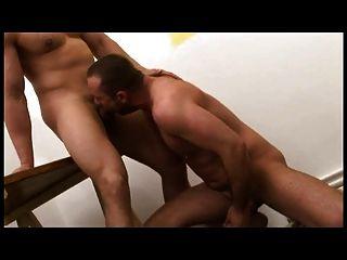 Muscle Fucker (raw)