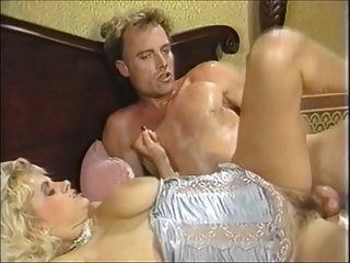 Big Boob Babe Bounces On Cock