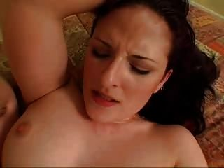 Caroline Pierce