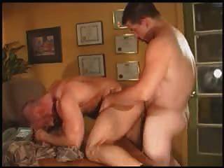 Gay russian prison male