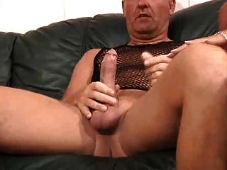 Mature Ladies Swap Partners And Get Busy