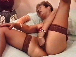 70cm long dong full in ass new anal world record hotkinkyjo 5
