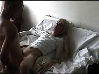 Touching myself sexy studs sucking and anal fucking motions exotic, gorgeous, beautiful and