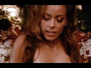 Brooke aka brandi loree brigham 10