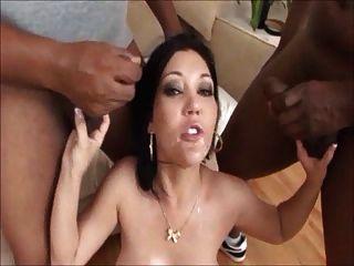 Cum Swallow Compilation Part1
