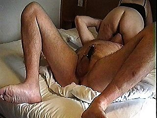 Hotel Fun, Cock Ring And Face Sitting And More
