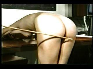 Lorraine ansell british vintage porn - 3 part 8