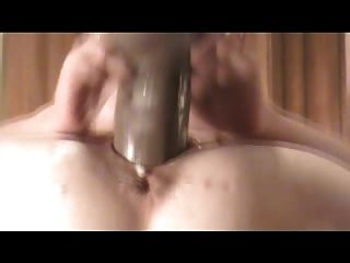 Porn Images & Video Large bisexual clips