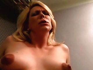 Milf Pregnant 4 Collection 4of46