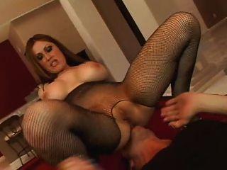 Azn Sex Goddess Kianna Dior Dm720
