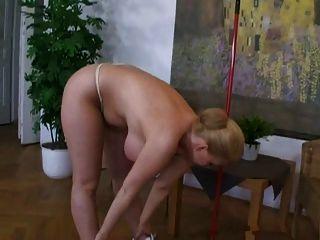 Sophie Mei