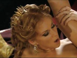 image Troietta da roma 20 anni