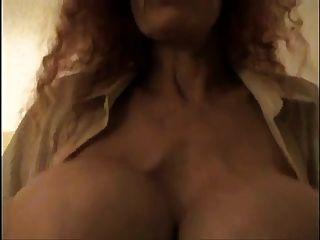 Please Suck My Big Tits
