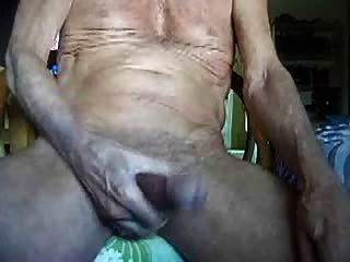 image Assfucking with french mature 4