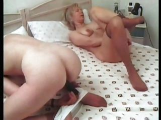 Adult spank video cilp