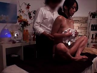 beauty spa sex fre