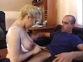 Paris wilton sucks assfucks and facialized from hard cock - 2 3