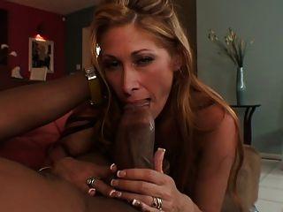 Shia lebouf virginity