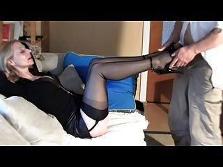 showing rihanna naked pussy pics