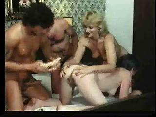 image Intimidad illecit full vintage porn movie