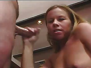 Homegrownvideos sammie rhodes takes a ride