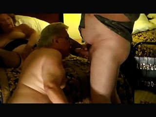 Bisexual Granny Orgy Free Sex Videos - Watch Beautiful and ...