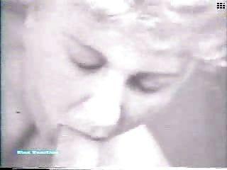 How About A Little Retro Vintage Porn