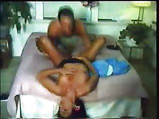 Italian Classic Porn Vecchio Fucking Hardly