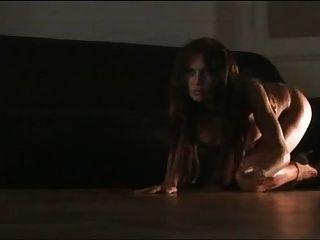 Alien Sex Files 3