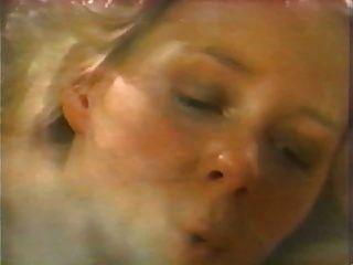 Tina Louise Classic Dp Fuck And Orgy (1978)