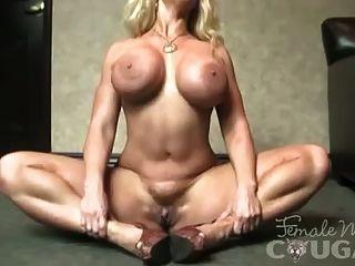 Amazon Alura - Dirty Flexing
