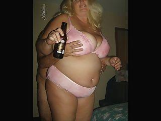 Married Slut I Used
