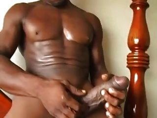 Jamaican Monstercock