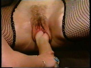 Joy Karin - Italien Classic 90s