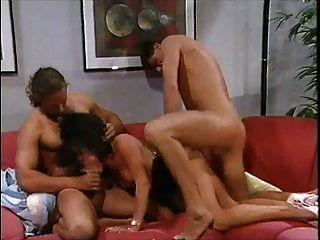 Big Tits:tiziana Redford In Creamy Ecstasy Classic Porn